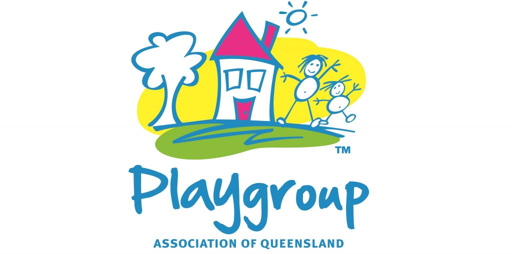 Hive Five Playgroup